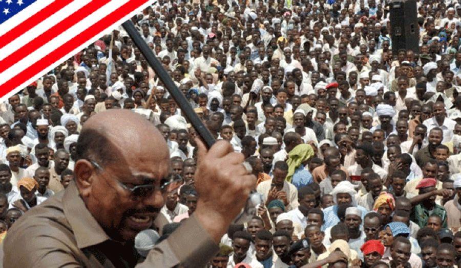 الانتخابات في السودان تثبيت للنفوذ الأمريكي