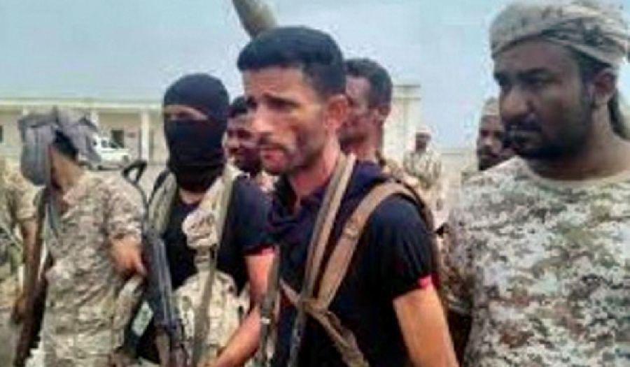 عودة تأجيج الصراع الأمريكي البريطاني في جنوب اليمن