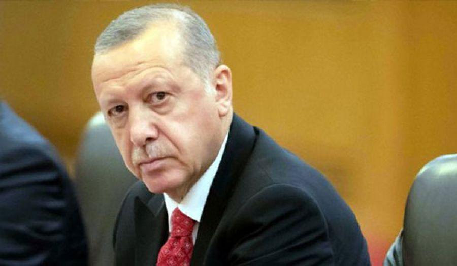 أردوغان وسياسة الجمع بين المُتناقضات كلاماً