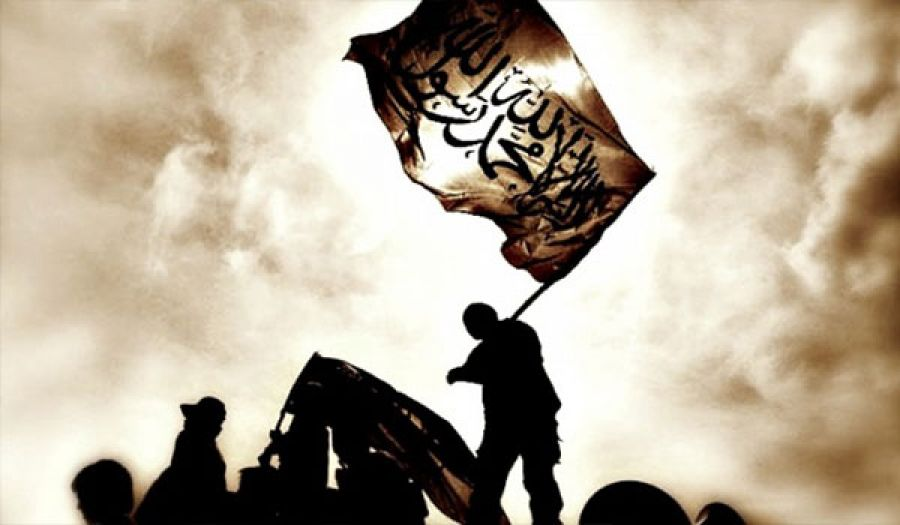الخلافة إقامة للدين فأعيدوها أيها المسلمون