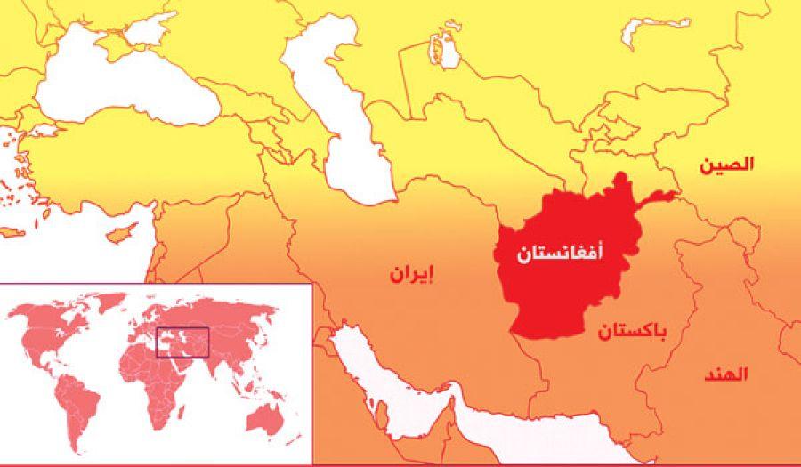 معضلة باكستان: قطع العلاقات مع أمريكا لصالح الصين!