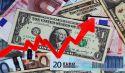 تراجع سعر صرف اليورو أمام الدولار