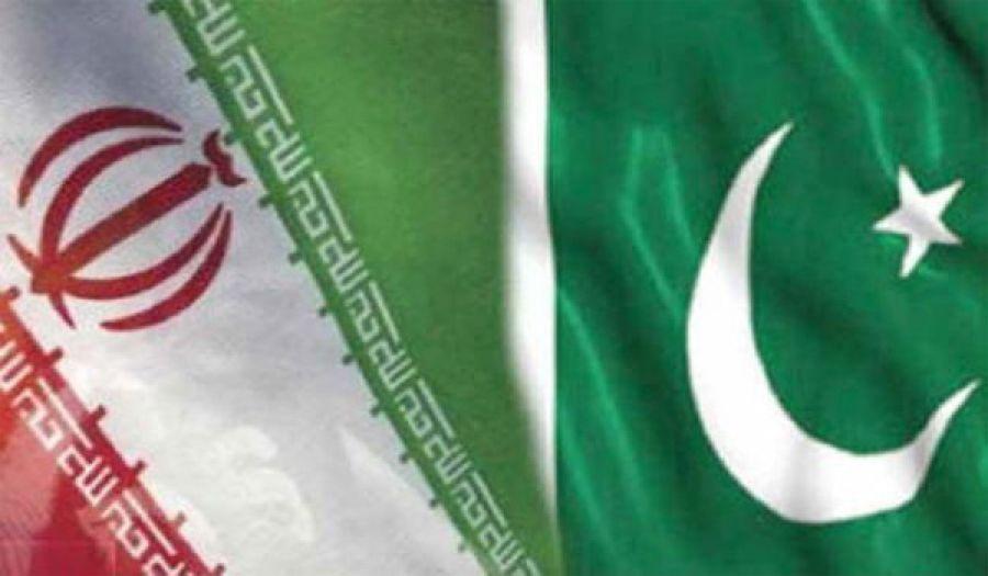 إيران وباكستان تعملان معًا لتقوية أعداء الإسلام والمسلمين