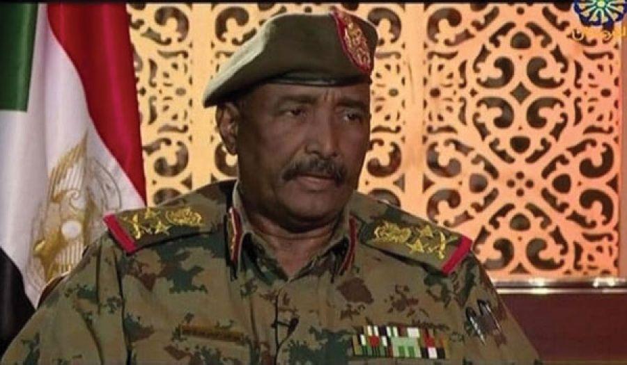 السودان بعد البشير إلى أين؟
