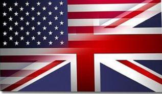 الإنجليز نحو الحسم العسكري وأمريكا نحو فرض الحل السياسي في اليمن