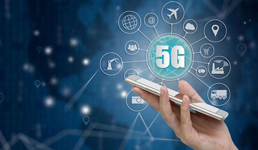 ما هي تقنية الجيل الخامس (5G)  وكيف أثار حنق ترامب وإدارته وأجج الحرب الاقتصادية التي تشنها أمريكا على الصين؟