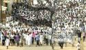 فلتكن ثورة السودان حقيقية لأجل إقامة الخلافة على منهاج النبوة