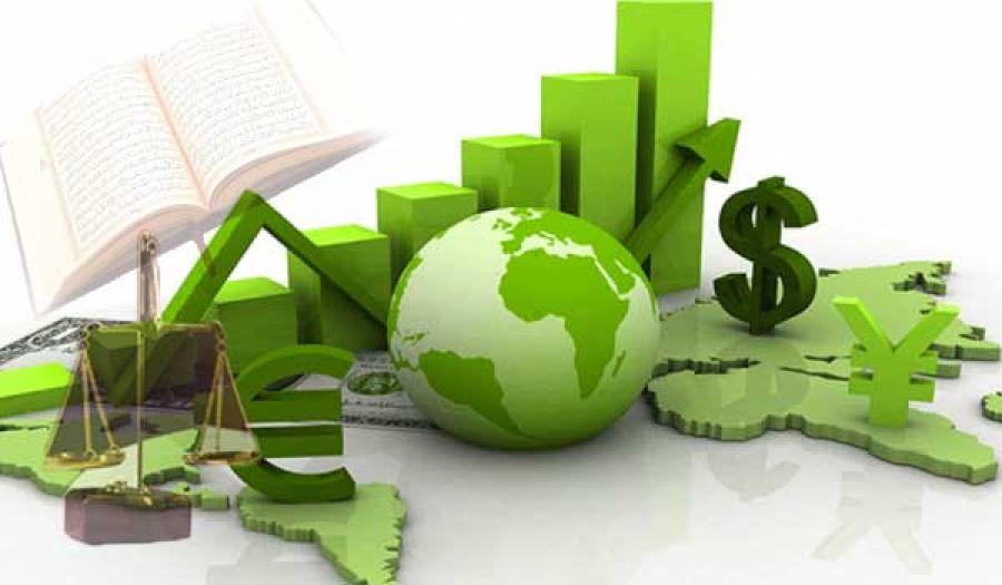 الاقتصاد العالمي بحاجة إلى معالجات الإسلام الجذرية  وليس إلى ترقيعات الرأسمالية