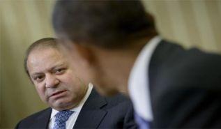 زيارة نواز شريف للولايات المتحدة تعميق لتبعية باكستان لها