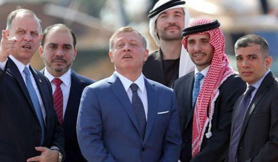 مشكلة الأردن في نظامه وليس فقط في حكوماته