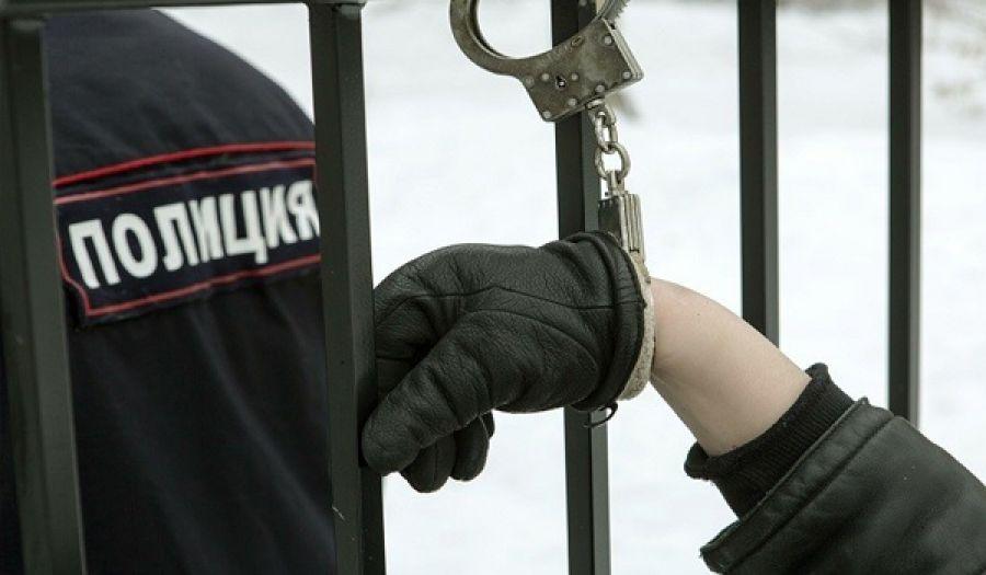 أحكام بالسجن عالية على شباب حزب التحرير في روسيا