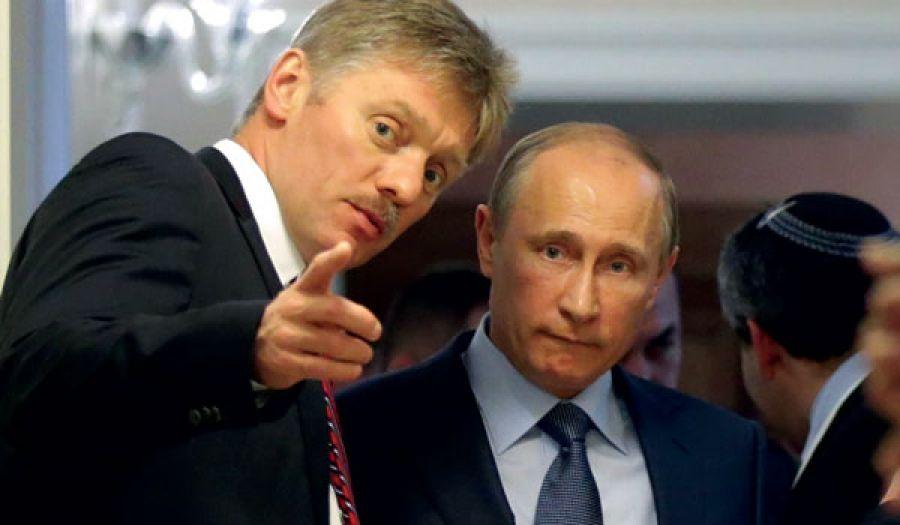 تبادل الأسرى علامة على هزيمة بوتين السياسية في أوكرانيا