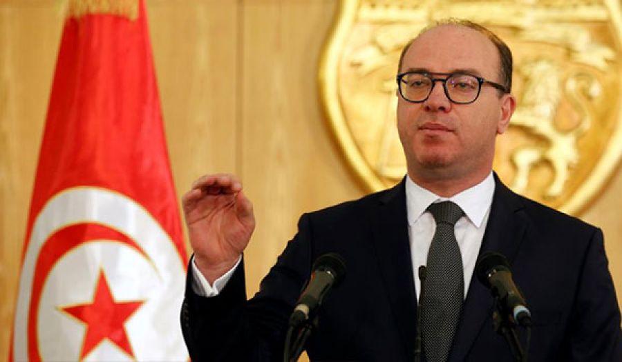 إلى رئيس حكومة تونس! صندوق النقد الدولي هو أس الداء  والعلاج فقط في أحكام الإسلام