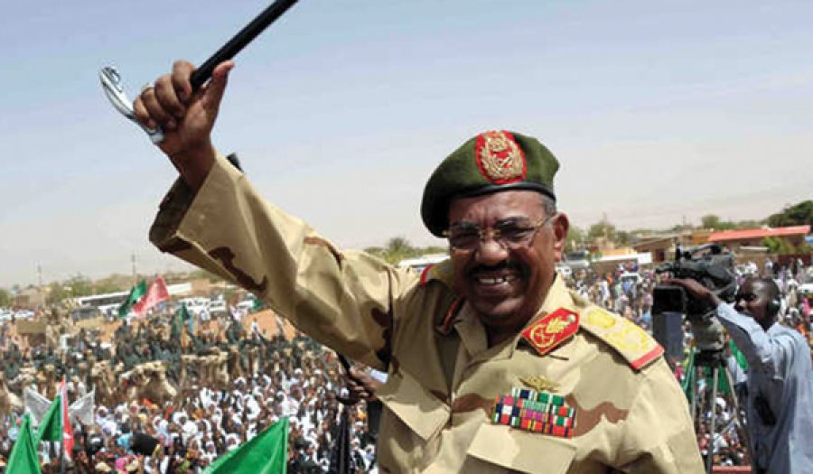 ها قد انقضت الانتخابات في السودان وظهرت نتائجها فهل سيغير ذلك شيئاً في أوضاع الناس؟