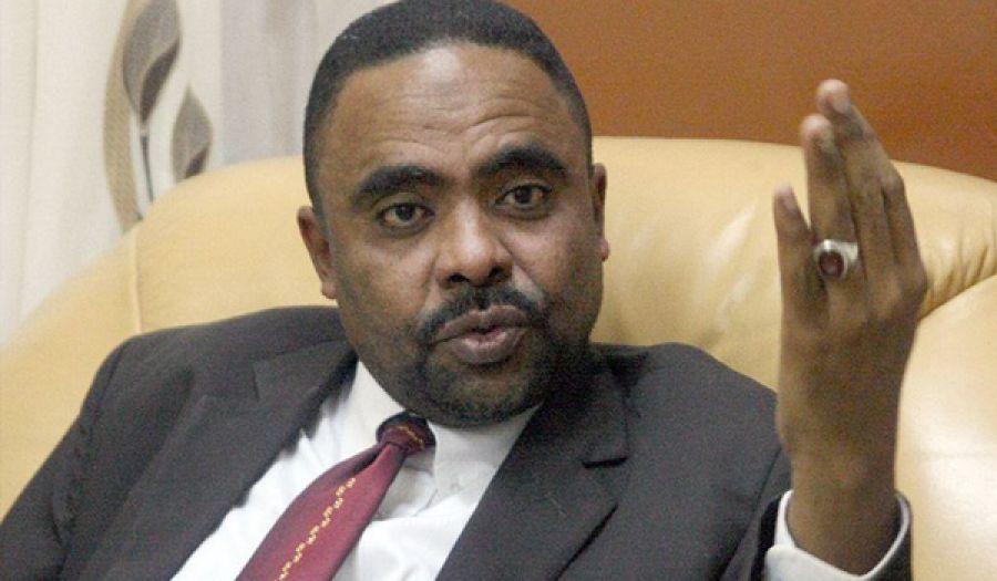 قرار وزير الإرشاد السوداني منع أو تنظيم الخطاب الديني في الأسواق تنفيذٌ للأجندة الغربية وحربٌ على الإسلام!