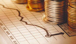إقتصاد : أسعار الفائدة السلبية ليست الحل للمشكلات الاقتصادية في أوروبا