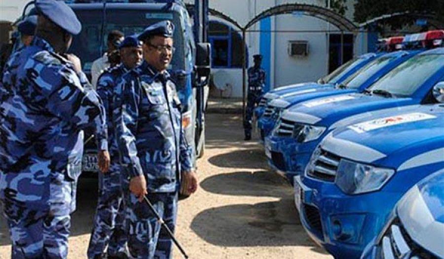 على خطا النظام البائد  أجهزة أمن المجلس العسكري تعتقل شباب حزب التحرير