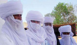 الجزائر: طرفا أزمة مالي يتعهدان باحترام وقف إطلاق النار
