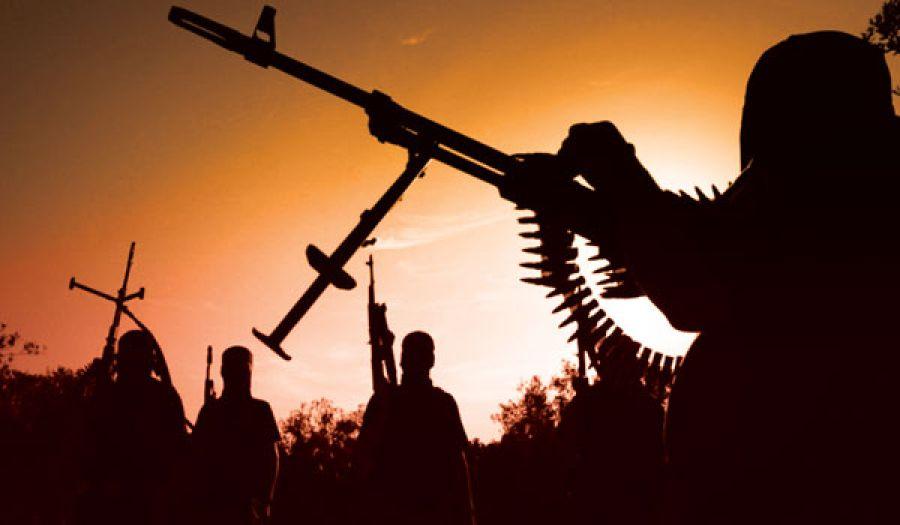 ثورة الشام تحتاج إلى القيادة السياسية الواعية  كي تخلصها من متاهات المرحلة وتسير بها إلى النصر