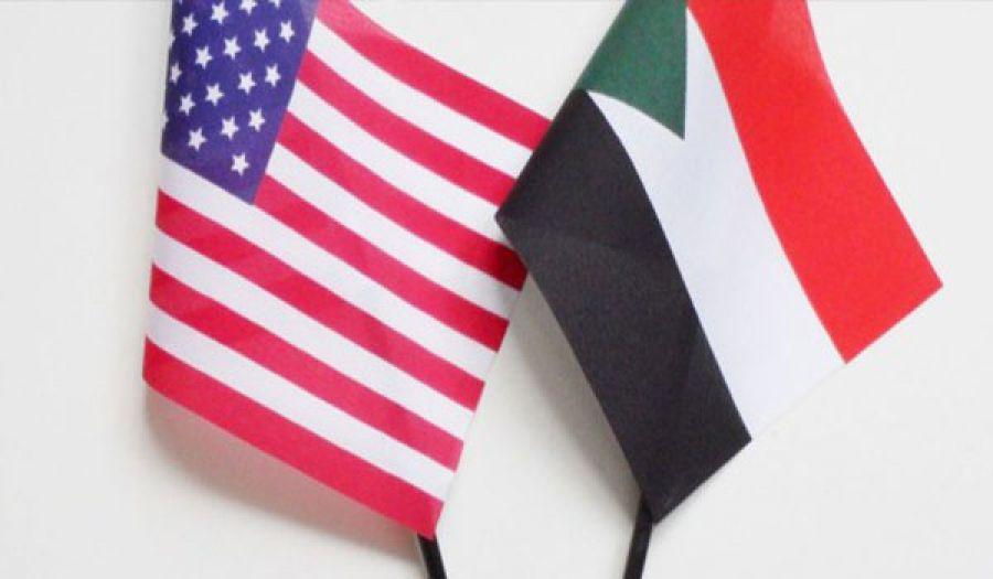 حكومة السودان الانتقالية توافق صاغرةً  على دفع تعويضـات لأسر هلكى المدمرة كول الأمريكية