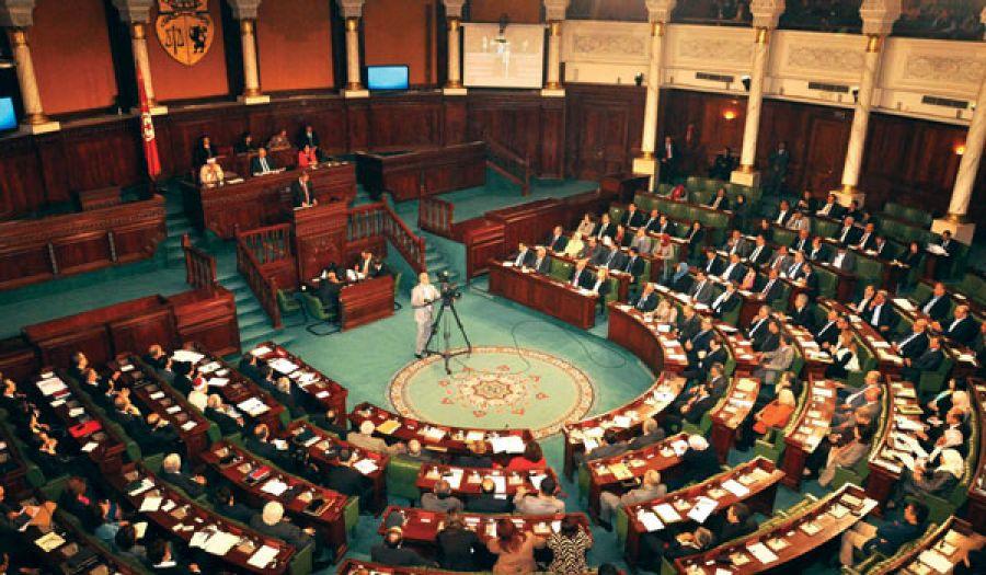 الانتخابات البلدية في تونس في ظل غياب سلطان الأمة هي لصالح عدوها
