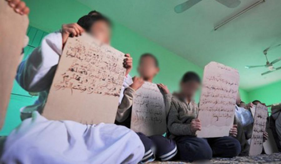 هجمة النظام التونسي وإعلامه ضد المدارس القرآنية دليل على فشلهم