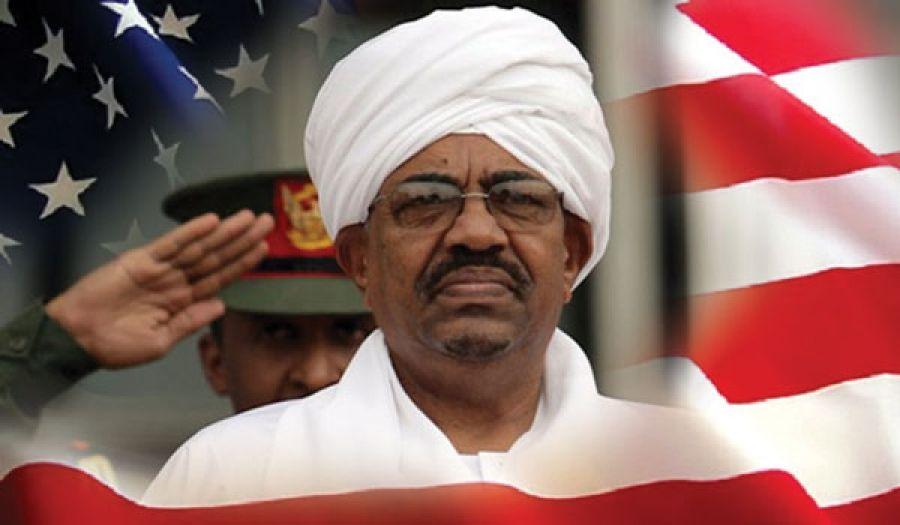 أي مبررات لتجديد أمريكا عقوباتها على السودان؟!