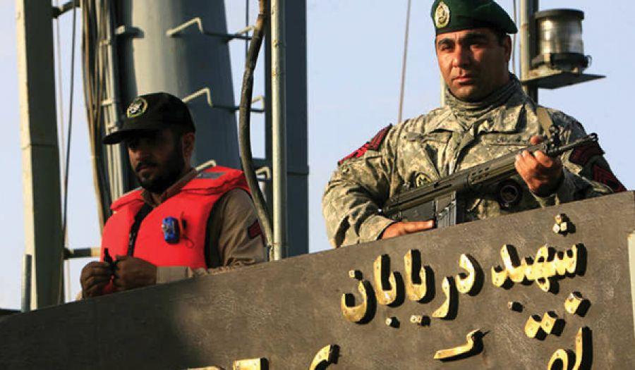 في تصريح يكشف عمق المشكلة بين إيران والسعودية وينذر بتفاقم مشكلة اليمن