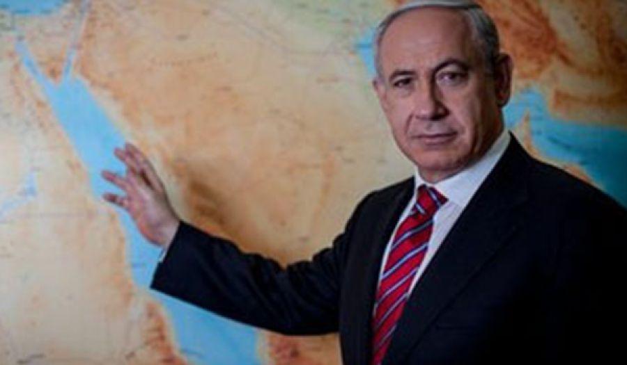 نتنياهو ليكوديّ مُشاكس يركض نحو السلام على قشاط متحرك