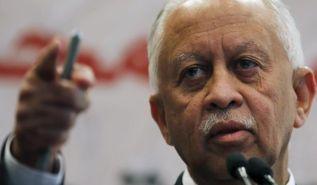 """""""في موقف يشير إلى استمرار الصراع في اليمن""""  وزير خارجية اليمن يرفض دعوات الرئيس السابق صالح لمحادثات سلام"""