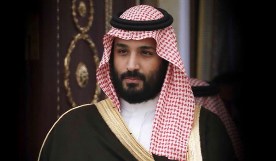 خيانة حكام آل سعود للمسلمين وفلسطين خيانة مستمرة بفصول متجددة