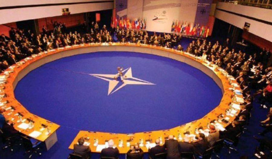 حلف الناتو وسبعون عاماً من البغي والظلم والعدوان
