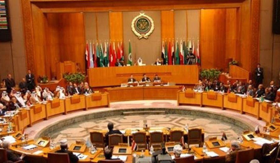 هُزال القمة العربية الأخيرة في موريتانيا