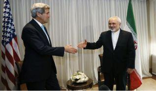 إيران سلمت لأمريكا الحصان والعنان!