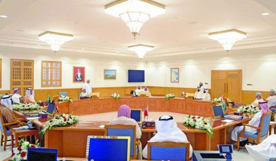 لماذا يحرص حكام الخليج على الزكاة دون غيرها من أحكام الإسلام؟!