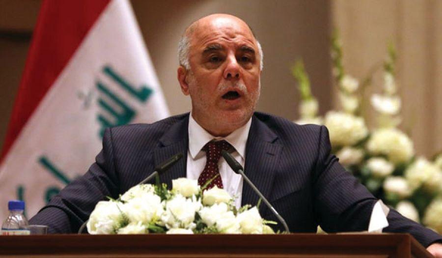 الإطاحة ببعض المفسدين لا يحل مشاكل العراق ولا يُحسن الكهرباء