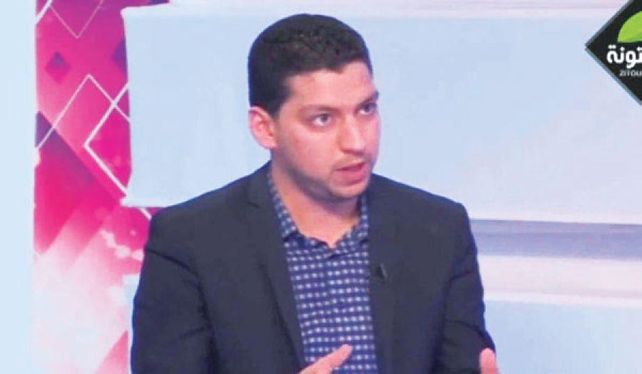 حكومات فاشلة في مواجهة حزب التحرير