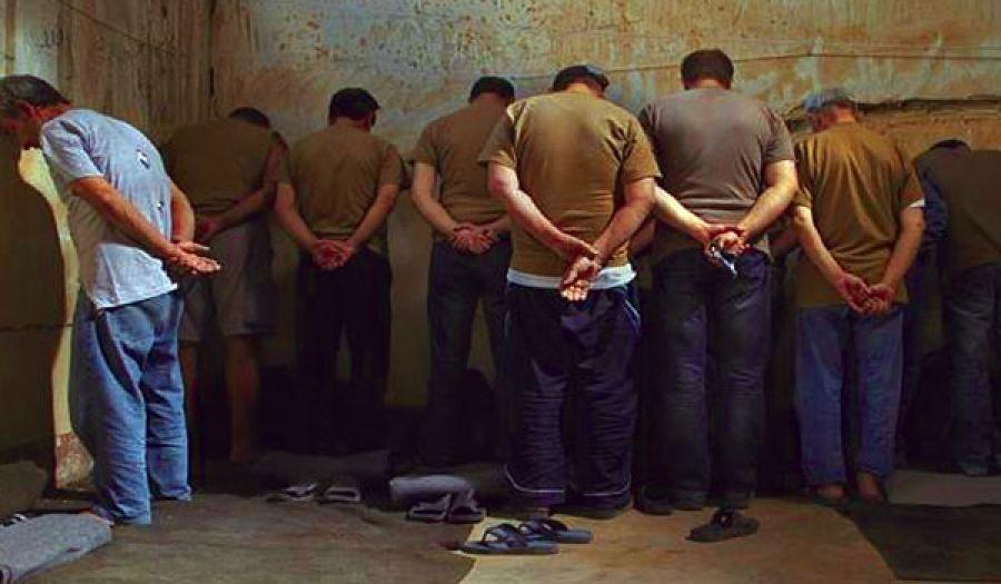 قضية المعتقلين مرتبطة بإسقاط النظام وليس مبررا للتنازل عن الثوابت