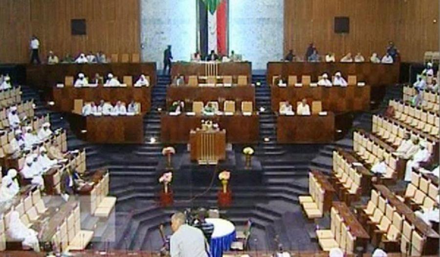 التعديلات الدستورية في السودان خطوة نحو العلمانية الصريحة