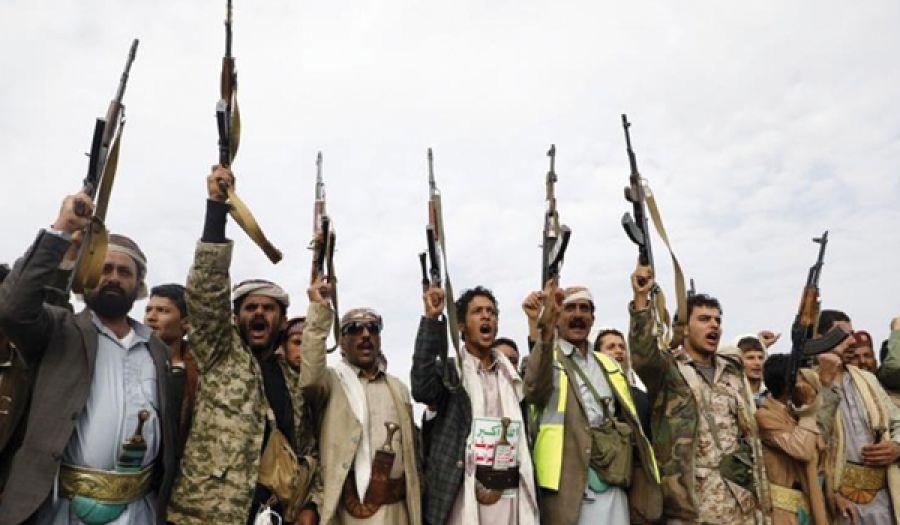 ألم يدرك أتباع التحالف  أن سلمان هو الذي منح الحوثيين الرصيد الكبير من قوتهم في زمن قياسي؟!