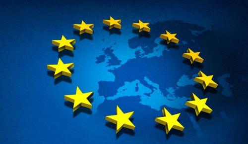 عِقدُ الاتحاد الأوروبي.. أزماتٌ وعقباتٌ؛ تهدّد تماسكه واستمراريته..