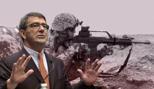 وزير الدفاع الأميركي يتوجه لأفغانستان لمراجعة خطط الانسحاب