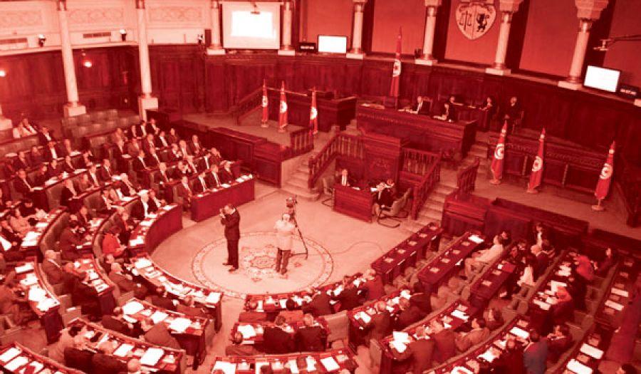 قراءة قانونية في تقرير لجنة الحريات