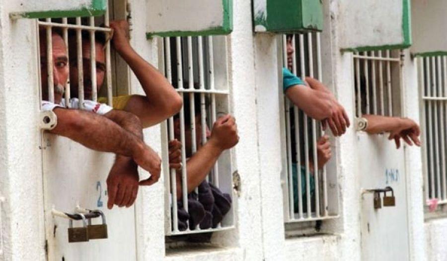 فلسطين وإضراب الأسرى: قضية الأسرى جزء من قضية المسرى