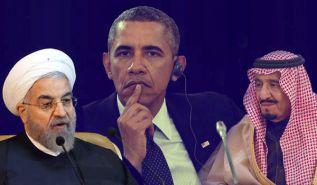 أمريكا لدول الخليج: أي اتفاق مع إيران سيمنعها من الحصول على سلاح نووي