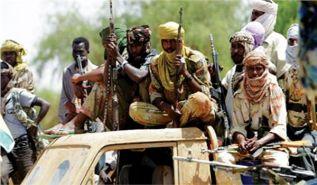القبلية وخطورتها على أمن أهل السودان
