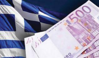 اليونان إلى أين؟