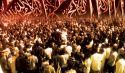 فليكن حراك أهل السودان ثورة لتحكيم شرع الله