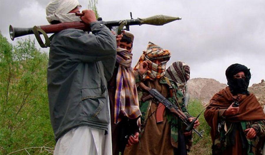 إلى حركة طالبان: التفاوض مع أمريكا المجرمة  خسران مبين في الدنيا والآخرة