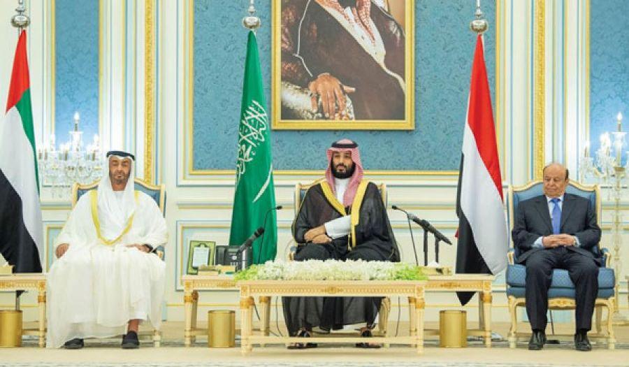 """عدن تتحول إلى مدينة اغتيالات """"فداءً"""" لاتفاق الرياض!"""